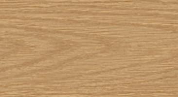 Плинтус напольный Идеал «271» из коллекции Элит-Макси