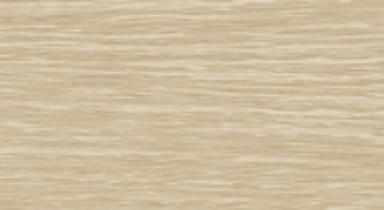 Плинтус напольный Идеал «213» из коллекции Элит-Макси