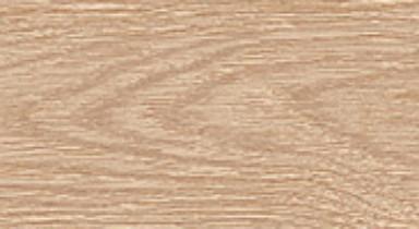 Плинтус напольный Идеал «216» из коллекции Элит-Макси
