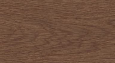 Плинтус напольный Идеал «321» из коллекции Элит-Макси