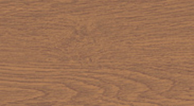 Плинтус напольный Идеал «206» из коллекции Элит-Макси