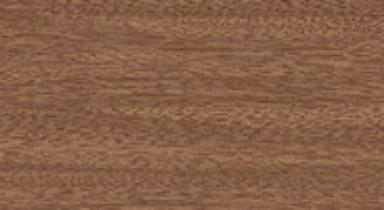 Плинтус напольный Идеал «326» из коллекции Элит-Макси