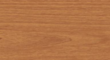 Плинтус напольный Идеал «244» из коллекции Элит-Макси