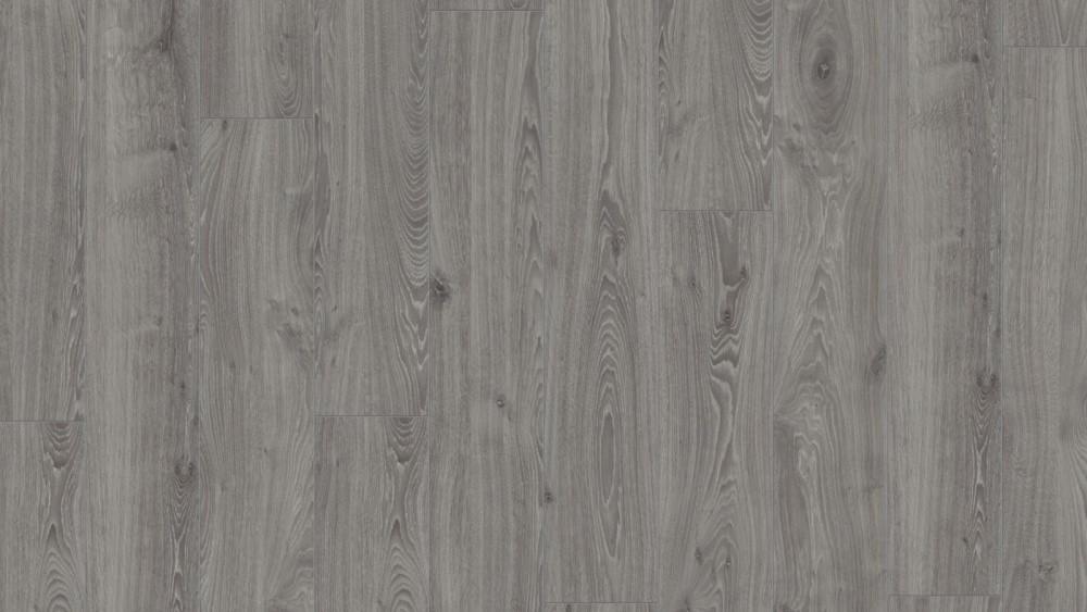 Плинтус напольный Идеал «282» из коллекции Элит-Макси