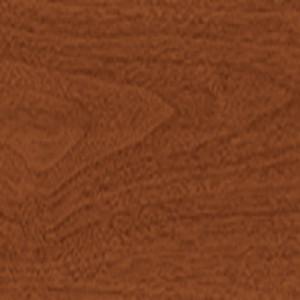 Плинтус напольный Идеал «341» из коллекции Комфорт