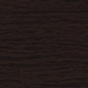 Плинтус напольный Идеал «302» из коллекции Комфорт