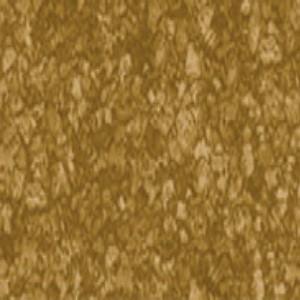 Плинтус напольный Идеал «356» из коллекции Комфорт