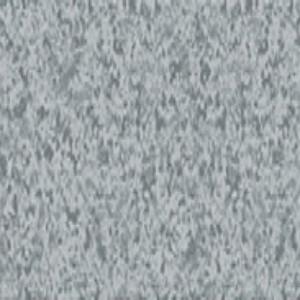 Плинтус напольный Идеал «171» из коллекции Комфорт