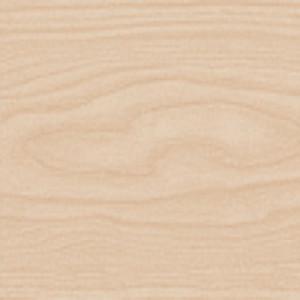 Плинтус напольный Идеал «261» из коллекции Элит