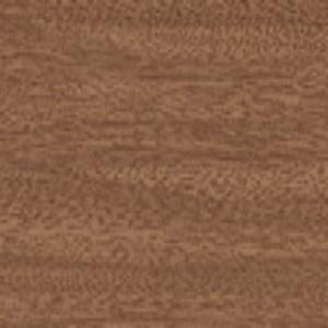 Плинтус напольный Идеал «326» из коллекции Элит