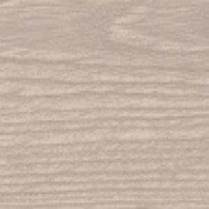 Плинтус напольный Идеал «215» из коллекции Элит-Макси