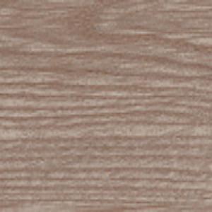 Плинтус напольный Идеал «207» из коллекции Элит-Макси