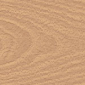 Плинтус напольный Идеал «212» из коллекции Элит-Макси