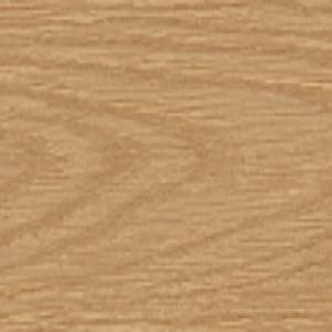 Плинтус напольный Идеал «272» из коллекции Элит-Макси