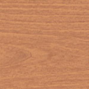 Плинтус напольный Идеал «241» из коллекции Элит-Макси