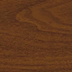 Плинтус напольный Идеал «281» из коллекции Элит-Макси