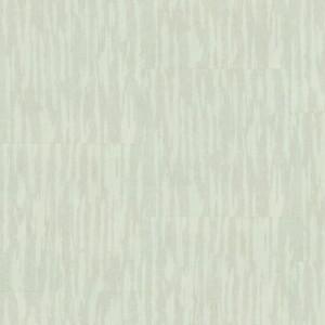 ПВХ плитка Tarkett «ESSENCE» из коллекции BLUES