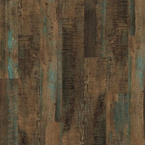 ПВХ плитка Tarkett «HIGHLAND» из коллекции BLUES