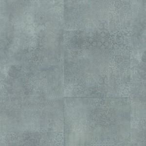 ПВХ плитка Tarkett «OMAHA» из коллекции BLUES