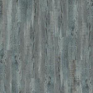 ПВХ плитка Tarkett «STAFFORD» из коллекции BLUES