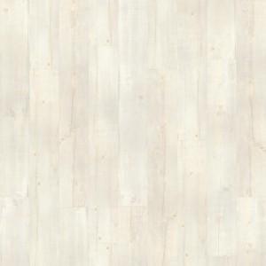 ПВХ плитка Tarkett «ANGEL» из коллекции DREAM HOUSE