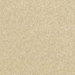 ПВХ плитка Tarkett «OPAL» из коллекции MURANO