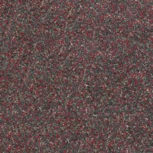 ПВХ плитка Tarkett «RUBY» из коллекции MURANO