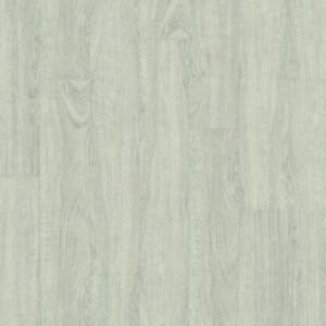 ПВХ плитка Tarkett «CRAIG» из коллекции EPIC