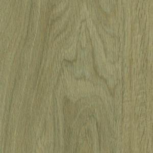 ПВХ плитка IVC «Casablanca Oak 24236» из коллекции Ultimo