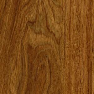 ПВХ плитка IVC «Casablanca Oak 24276» из коллекции Ultimo
