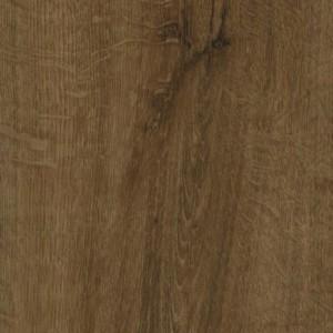 ПВХ плитка IVC «Summer Oak 24867» из коллекции Ultimo
