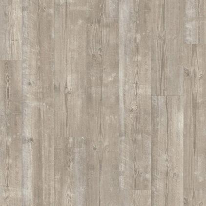 ПВХ плитка QUICK STEP «Утренняя сосна PUCL40074» из коллекции Pulse Click